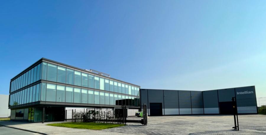 EMEA HQ